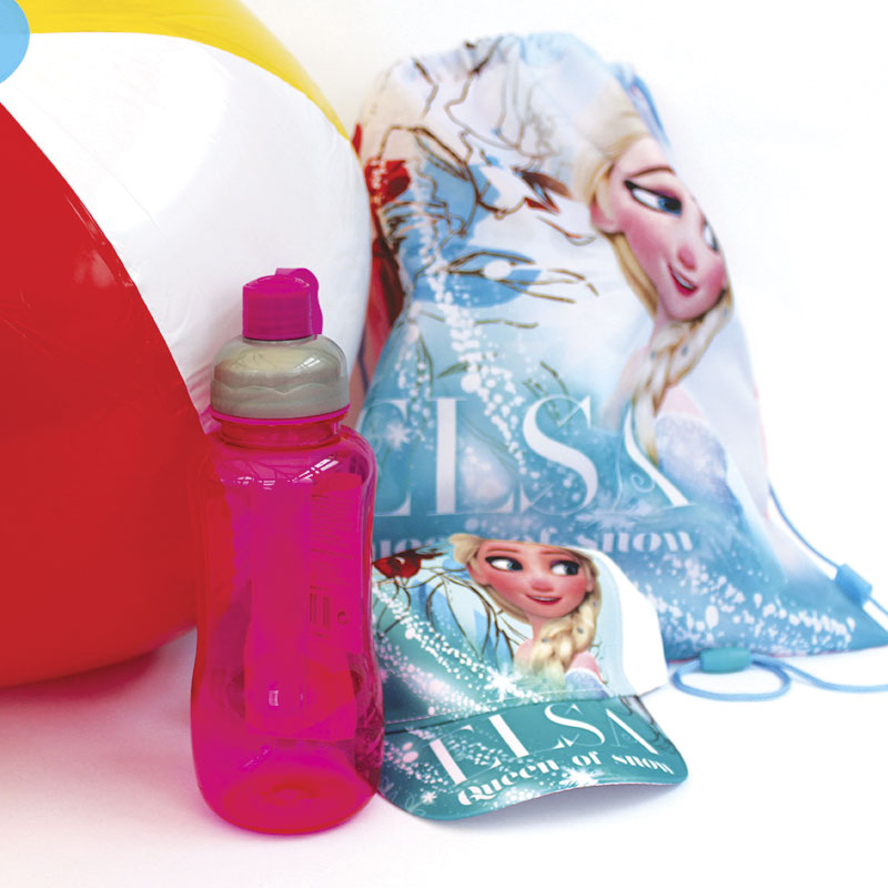 disney-frozen-pack