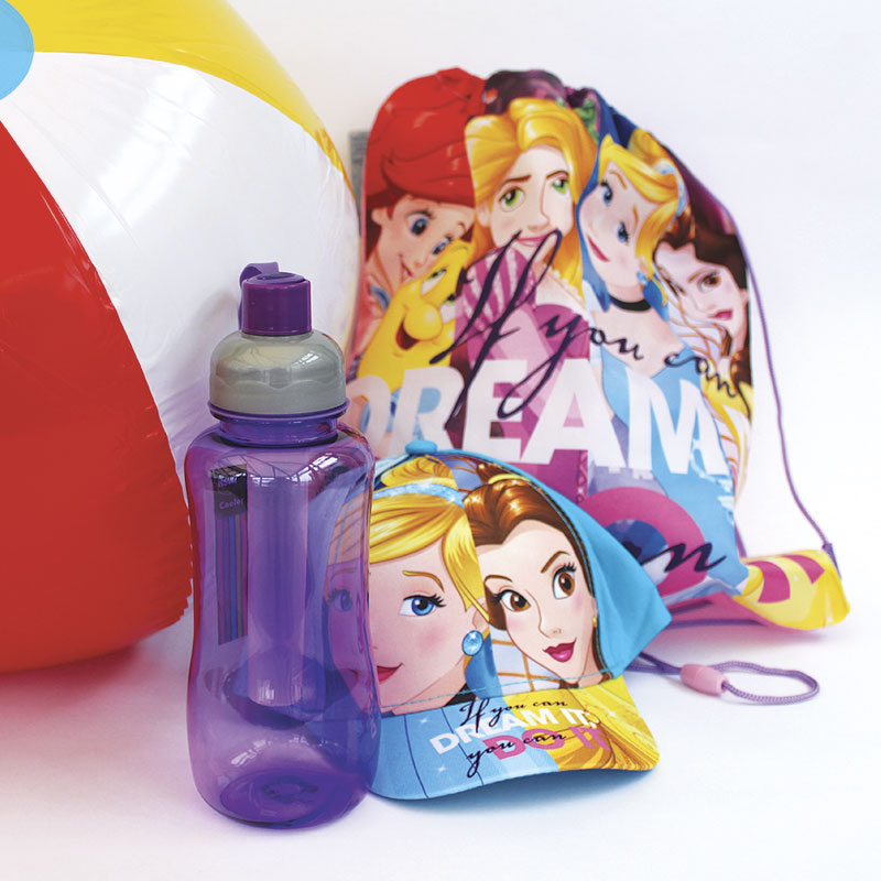 disney-princess-pack