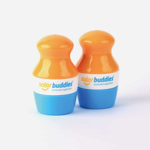 solar-buddies-2applicators