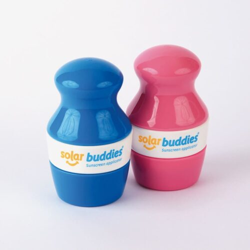 solar-buddies-2applicators2